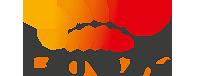 Logo Jesionowa