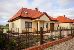osiedle-jeszkowice-front-7