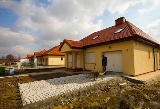 osiedle-jeszkowice-front-8