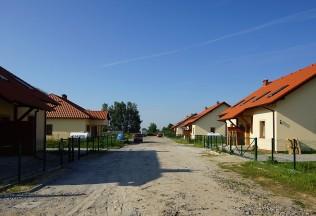osiedle-miedzy-lakami-2