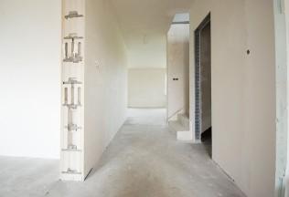 widok-z-korytarza