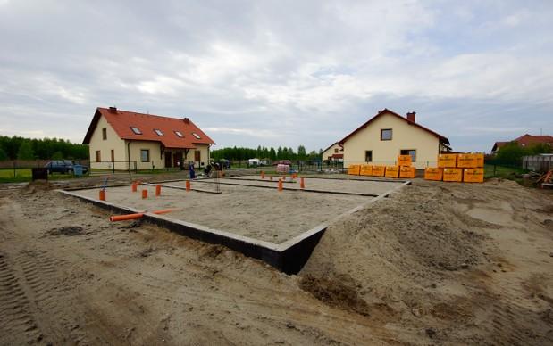 Osiedle-między-Łąkami--ostatni-domek