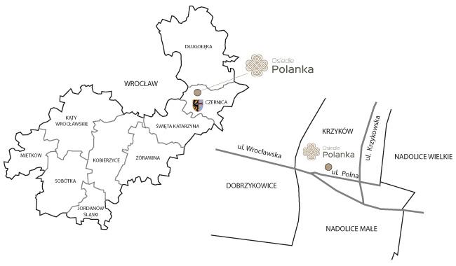 polanka-mapa