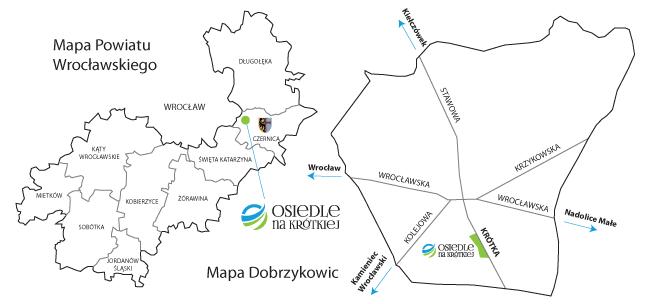 mapa-osiedle-na-krotkiej