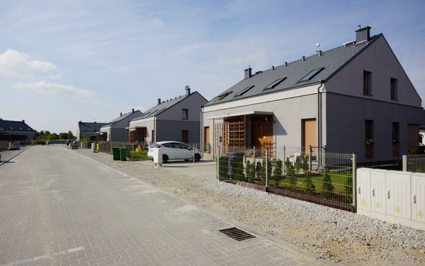 osiedle-polanka